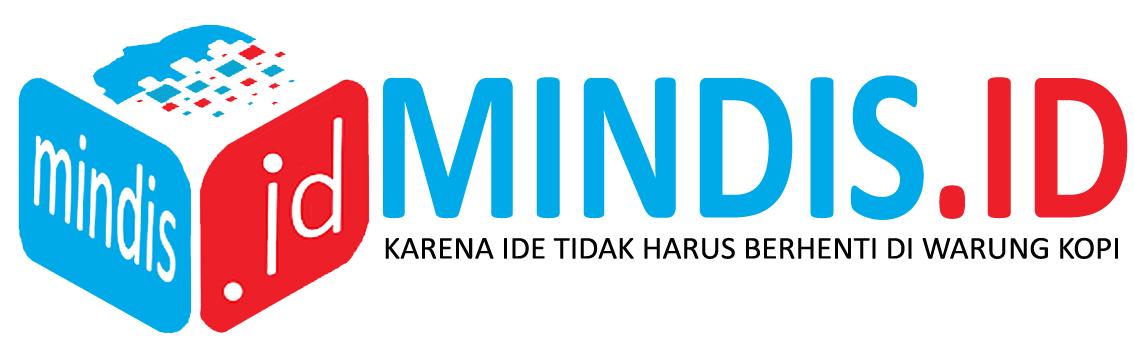 mindis.id