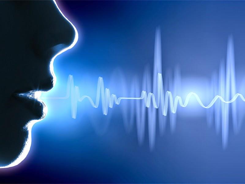 百度開發語音識識系統DeepSpeech,嘈雜環境下識別率超Google、蘋果