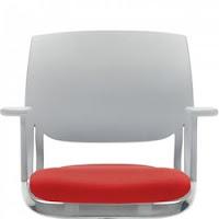 Novello Chair Back