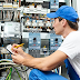 SEO for Electricians - Climb positions on Google as Electricians