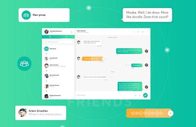 membuat  aplikasi stiker whatsapp di android studio