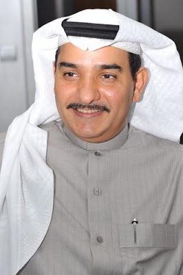 عبدالرحمن المرشد - الرياض ثروات المتسولين