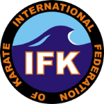 IFK Turkey