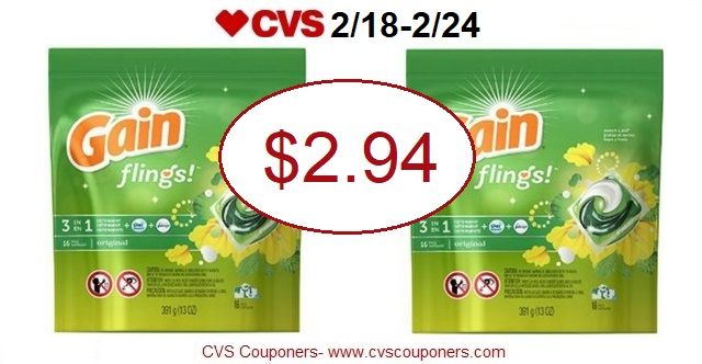 http://www.cvscouponers.com/2018/02/hot-pay-294-for-gain-flings-at-cvs-218.html