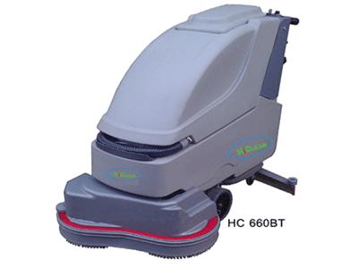 máy chà sàn công nghiệp Hiclean