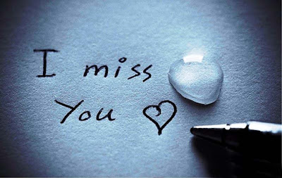 missi-missi-my-jaan-loveyou-wallpapers