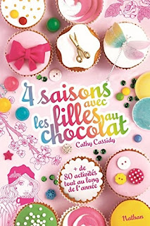 https://lacaverneauxlivresdelaety.blogspot.fr/2016/11/4-saisons-avec-les-filles-au-chocolat.html