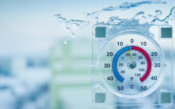 Temperature Controlled Refrigeration