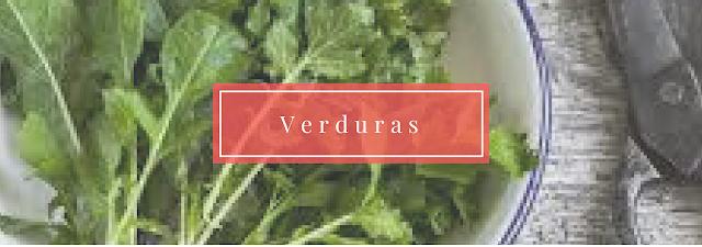 Safra Dezembro - Verduras: Alho poró, almeirão, aspargos, cebolinha, endívias, erva doce, hortelã, rúcula, salsa, salsão.