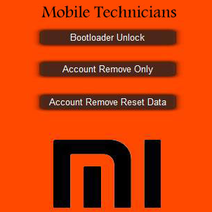 mi-account-unlocker