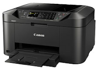 Work Driver Download Canon Maxify MB2155