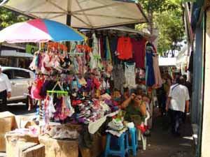 , Compras En Barrio Patronato, Compras en Santiago de Chile, Compras en Santiago de Chile