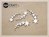 www.egocraft.pl/produkt/157-gwiazdki