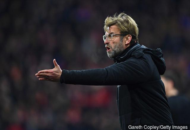 Prediksi Liverpool vs Tottenham Hotspur, 4 Februari 2018