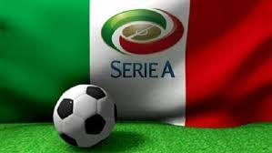 الجدول الكامل لمباريات الدوري الإيطالي الدرجة الأولى 2019|| موعد وتوقيت مباريات الدورى الايطالى 2019-2018 Serie A