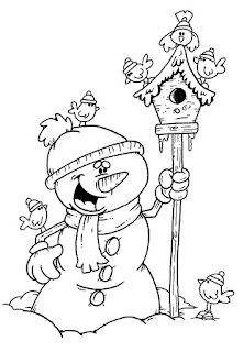 cacl2 solution coloring pages |