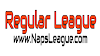 REGULAR LEAGUE by @NapsLeague
