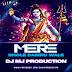 Mere Bhole Damru Wale - DJ MJ Production