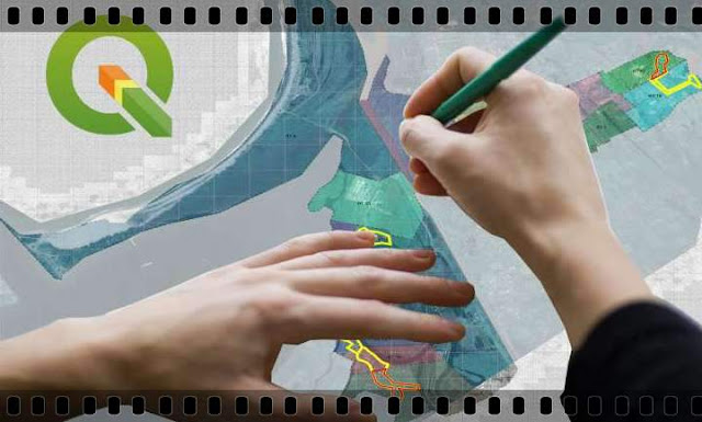 Download Software GIS Terbaik