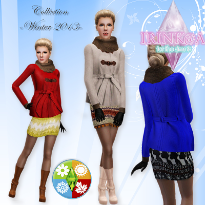 Collection+Winter+2013+by+Irink@a.png