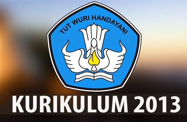 TUT WURI HANDAYANI KURIKULUM 2013