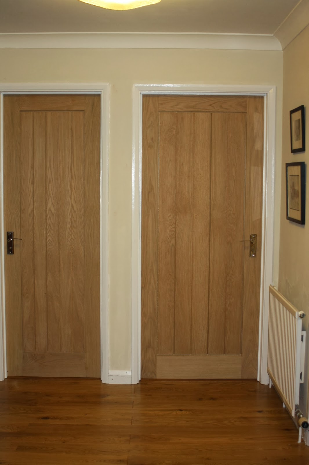 Doors-hallway-new-house-365