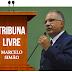 Tribuna Livre: A realidade do Instituto Santa Rita Prev