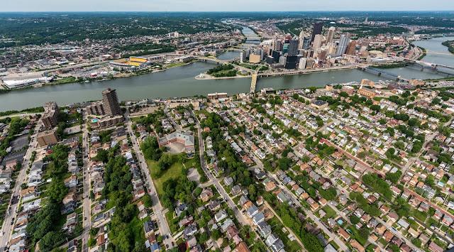 Pittsburgh10