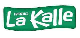 Radio La Kalle 96.1 fm
