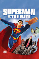 Superman vs. The Elite (2012) Full Movie [English-DD5.1] 720p BluRay ESubs Download