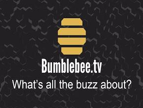 Bumblebee TV