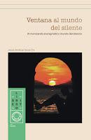 http://yucatanliterario.blogspot.mx/2017/01/ventana-al-mundo-del-silente.html
