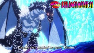 Tensei-Shitara-Slime-Datta-Ken-Episode-2-Subtitle-Indonesia