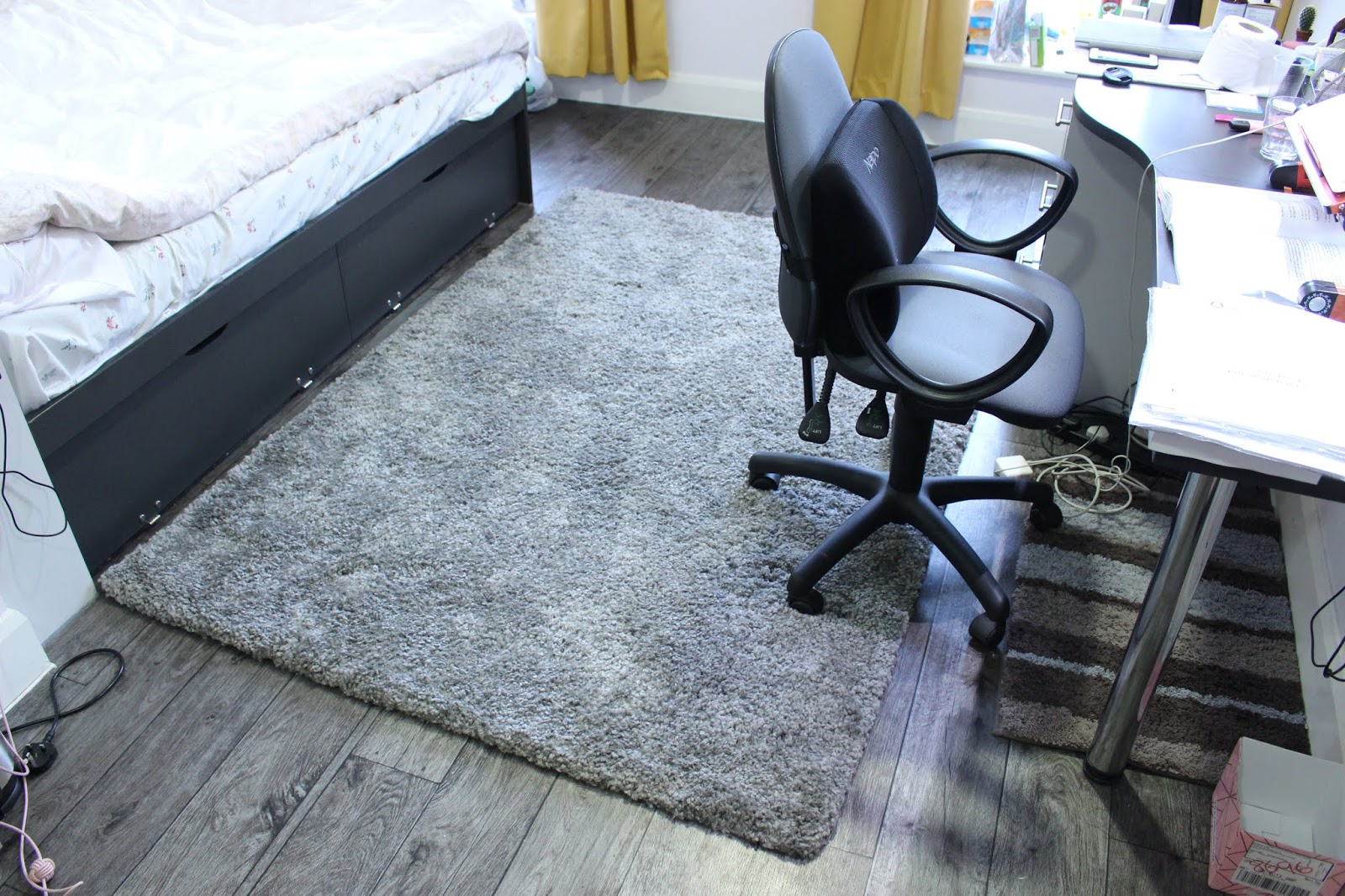 Dorm Room Carpet Fantail Flo Best Carpets For Your Student Room Rugvista Review