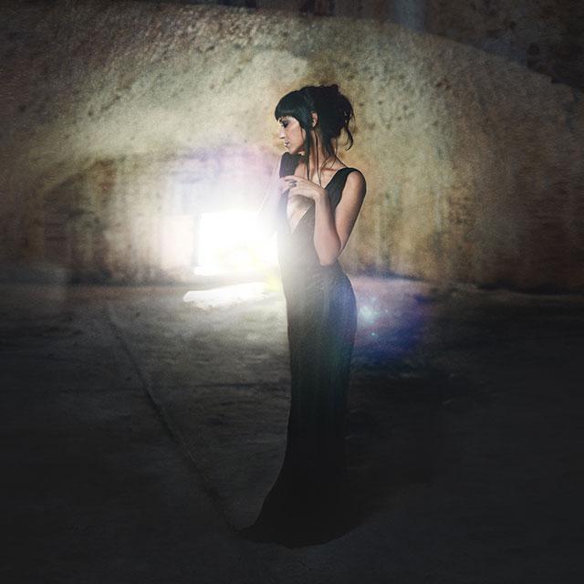 Marko Gracin Photography