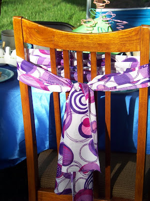 Celebrate with us and this fun Alice in Wonderland Birthday party. With all the DIYs, printables,decorations, favors, and fun, you can recreate any part of this birthday party and go down the rabbit hole to Wonderland anytime.