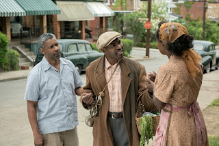 fences-denzel washington-mykelti williamson-viola davis