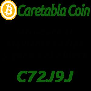 Codigo de referifo Bitmaker
