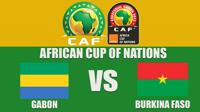 إصابة مروعة لزونجو لاعب بوركينا فاسو
