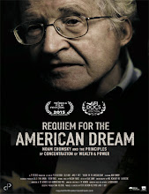 Requiem for the American Dream (2015) [Vose]