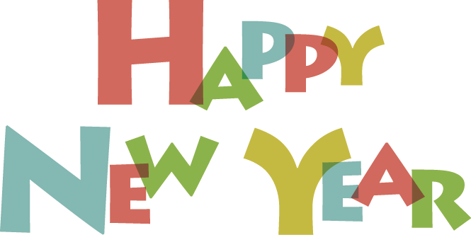 top 20 happy new year 2018 clipart rh merrychristmasquotesimageswishes com religious clipart happy new year religious happy new year 2017 clip art
