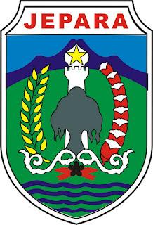 Hasil Quick Count.Hitung Cepat Pilbup Jepara 2017 Provinsi Jawa Tengah, Perolehan Suara Pilbup Jepara 2017 Provinsi Jawa Tengah, Pemenang Pilbup Jepara 2017  pict