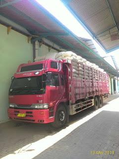 Mengapa Truck ODOL Terus Terjadi Dan Bagaimana Cara Mengatasinya?