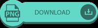 https://drive.google.com/uc?export=download&id=0B3mNETfWeapidDZnbHFES1l2REk