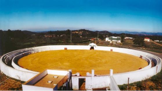 Resultado de imagen de FESTIVAL DE CAMPOFRIO