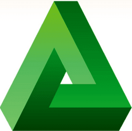 Smadav Antivirus logo, icon, review and free download- Best USB Virus Protection
