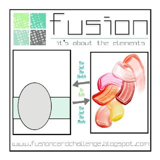 http://fusioncardchallenge.blogspot.com/2019/07/fusion-ombre.html