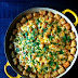 Tater Tot Tuesday: Tater Tot Breakfast Casserole With Italian Sausage & Peppers