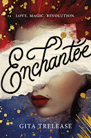 https://www.goodreads.com/book/show/36613718-enchant-e?ac=1&from_search=true