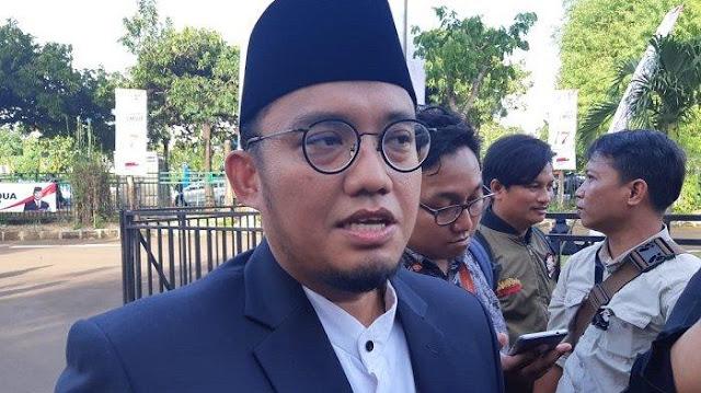 Mengklaim Uang Dana Desa Dari Jokowi Sama Saja Hina Nalar Publik